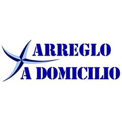 Arreglo A Domicilio