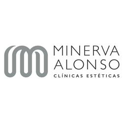 Minerva Alonso Clínicas Estéticas