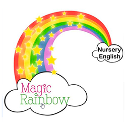 Llar D'infants Magic Rainbow Nursery School