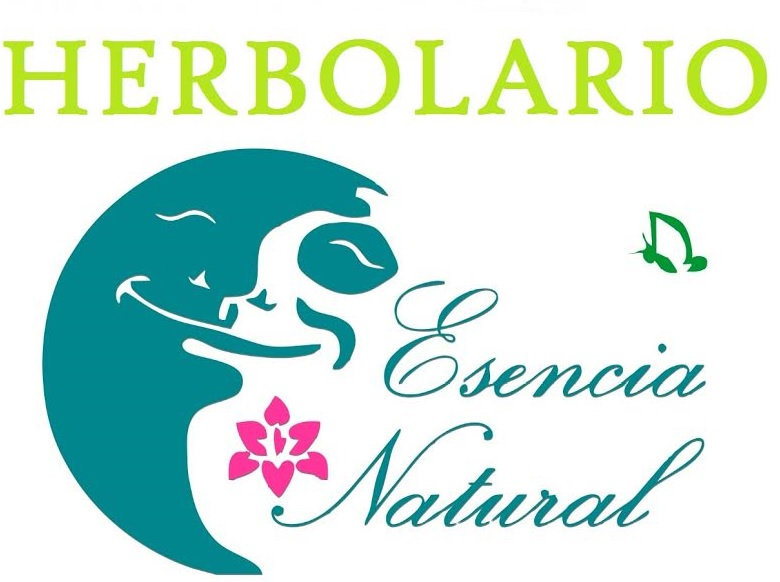 Herbolario Esencia Natural