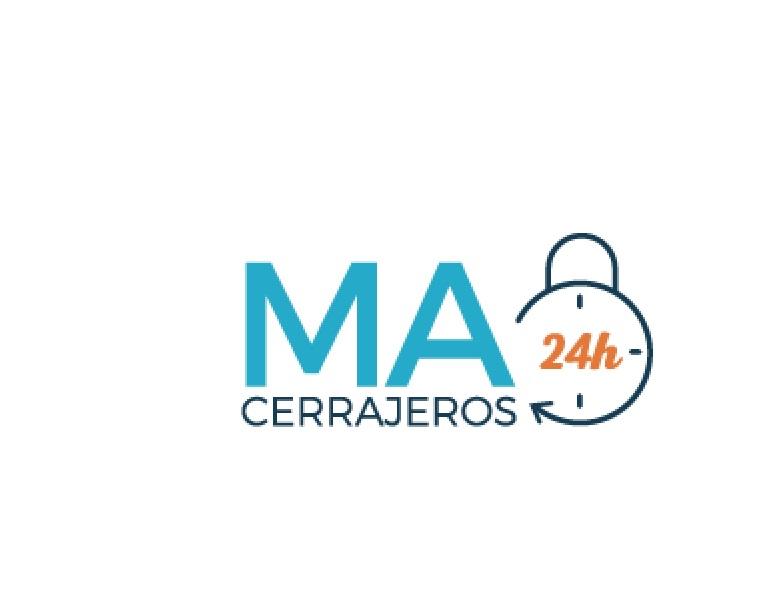 MA CERRAJEROS 24 HORAS