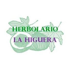 HERBOLARIO LA HIGUERA