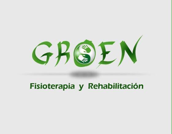 Groen Fisioterapia y Rehabilitación