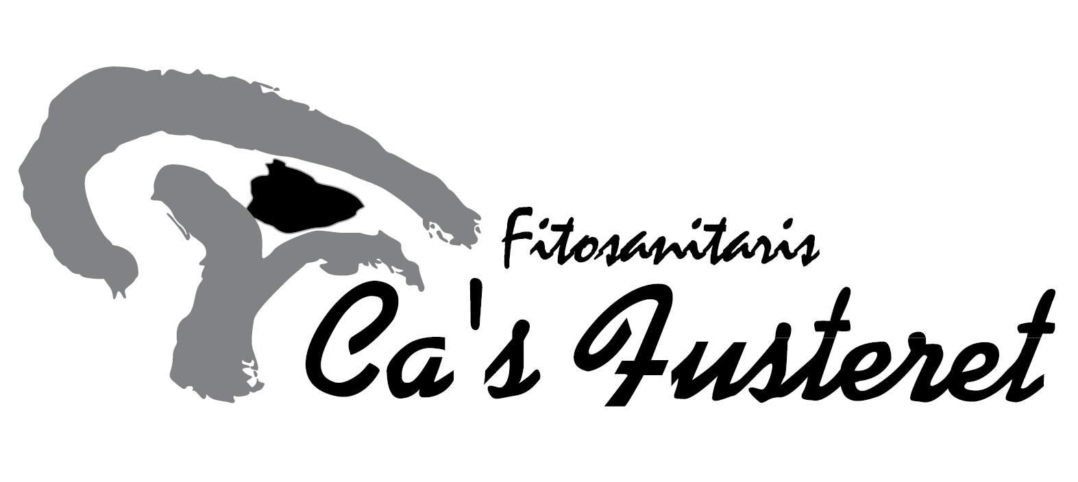 FITOSANITARIS CA´S FUSTERET