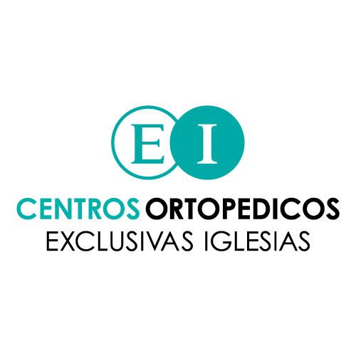 Ortopedia - Centros Ortopédicos Exclusivas Iglesias