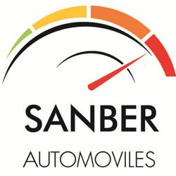 Automoviles Sanber
