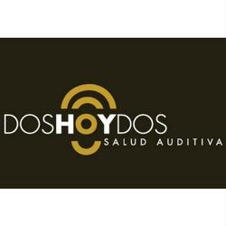 Audífonos Doshoydos
