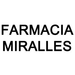 Farmacia Miralles