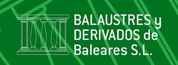 Balaustres Y Derivados De Baleares