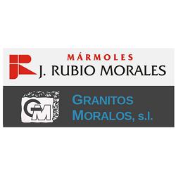 Granitos Moralos - Mármoles J. Rubio Morales S.L.