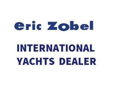 International Yachts Dealer