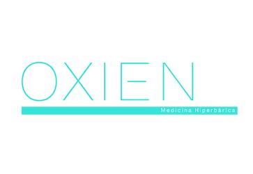 Oxien