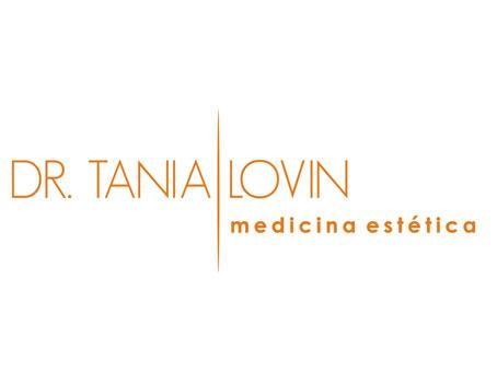 Dra.Tania. Lovin Medicina Estética