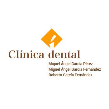 Clínica dental Miguel Ángel García Pérez e Hijos