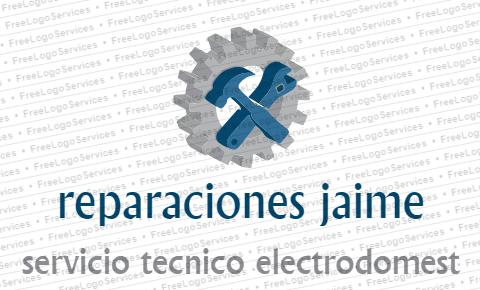 Reparación de electrodomésticos Juan Miguel