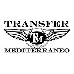TRANSFER MEDITERRÁNEO