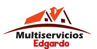 MULTISERVICIOS EDGARDO