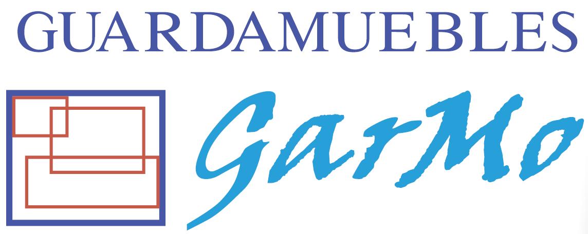 MUDANZAS Y GUARDAMUEBLES GARMO