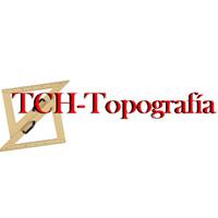 Tch-Topografía