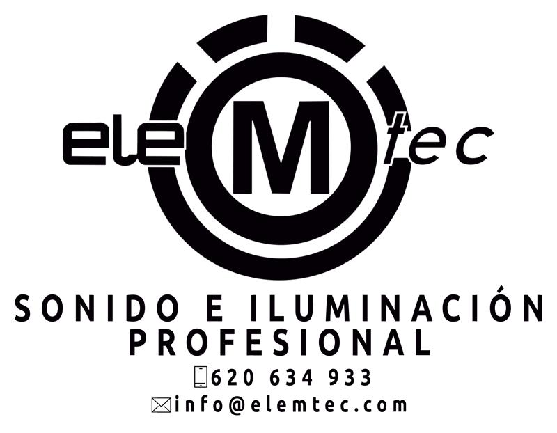 EleMtec