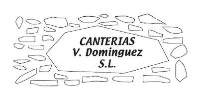 Cantería Valdivia y Domínguez S.L.