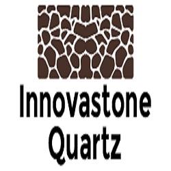 Innovastone Quartz