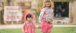 Imagen de Baby Hogar Infantil