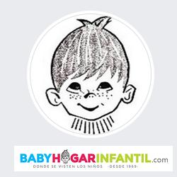 Baby Hogar Infantil