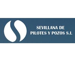 Sevillana De Pilotes Y Pozos S.L.