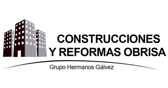 Construcciones y Reformas Obrisa