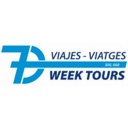 Viajes Week Tours