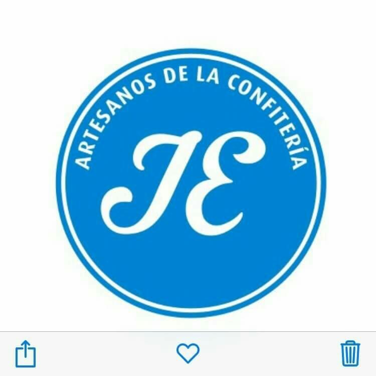 Confitería Jesús Espinosa