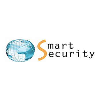 Seguridad Smart