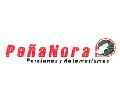 Persianas Peñanora