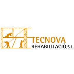 Tecnova Rehabilitació, S.L.
