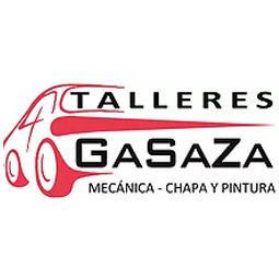 Talleres Gasaza
