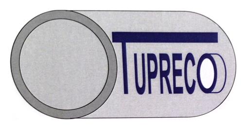 Tubos Prefabricados Cordobés S.l.u. Tupreco