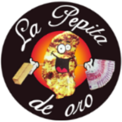 Joyería La Pepita De Oro