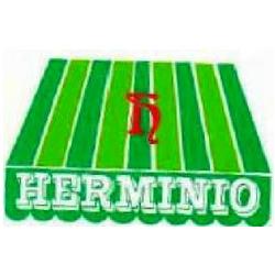 Toldos Herminio