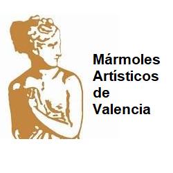 Mármoles Artísticos de Valencia