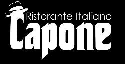 Ristorante Capone