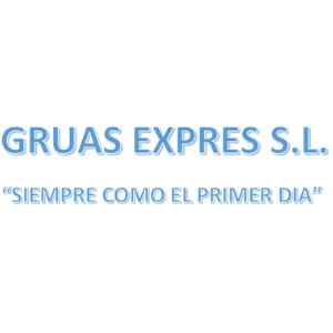 Grúas Expres - Asistencia En Carretera Sevilla