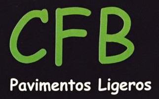 CFB PAVIMENTOS LIGEROS, S.L.