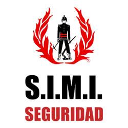 Simi Seguridad