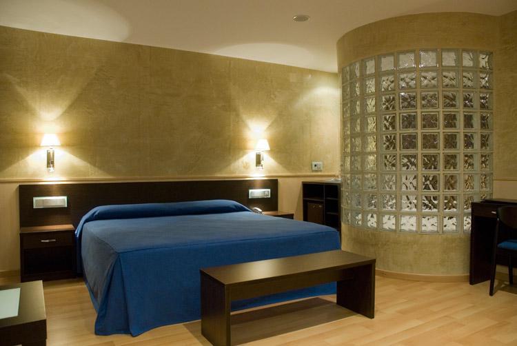 Hotel Samba 8