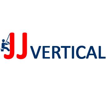 JJ VERTICAL