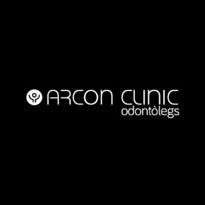 Arcon Clínic
