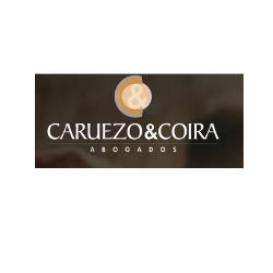 Caruezo & Coira