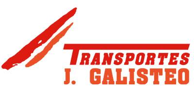 Transportes José Galisteo