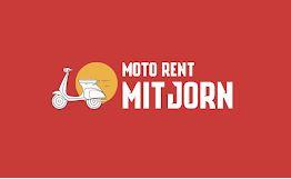 Moto Rent Mitjorn Formentera